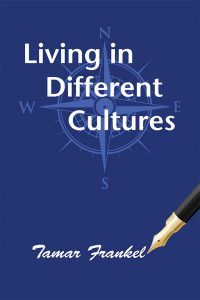 Living in Different Cultures cover
